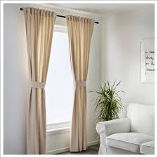Cheap Outdoor Bamboo Roll Up Shades by Interiors Wonderful Curtains Cheap Prices Tree Curtains Ikea