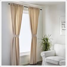 interiors ikea wooden blinds sizes ikea drape ikea blinds shades