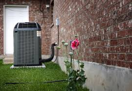 air conditioning greenville sc mccown heating air conditioning