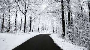 Way To Winter 35 Chilling Winter Wallpapers In Hd Fhd 4k Best Wallpapers And