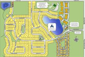 Walt Disney World Resorts Map by Windsor Hills Resort Amenities Villa By The Castle