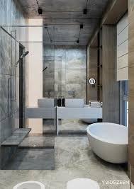 Best  Serene Bathroom Ideas On Pinterest Bathroom Paint - Interior designs bathrooms