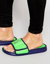 popular polo ralph lauren flip flops green outlet online polo