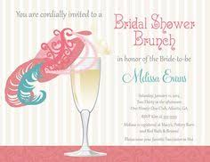 big hat brunch invitations printable fancy hat bridal shower invitation birthday party