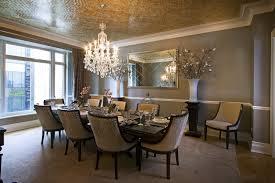 beautiful dining room mirrors brockhurststud com