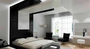 chambre blanche moderne chambre moderne blanche meilleur idées de conception de maison