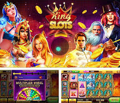 slots for android money slots for android free money slots