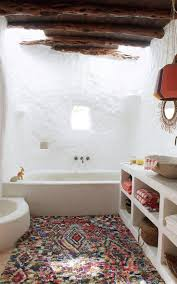 Spanish Style Bathroom by Best 20 Spanish Architecture Ideas On Pinterest Spanish Style