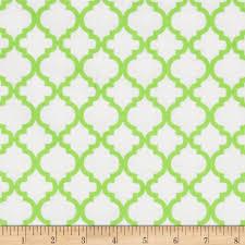 david textiles white flannel fabric com
