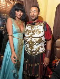 Tina Turner Halloween Costume Celebrity Couples Halloween Costumes