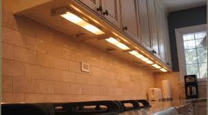 Cabinet  Awesome Dimmable Led Under Cabinet Lighting White LED - Awesome led under kitchen cabinet lighting house