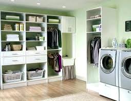Storage Ideas For Laundry Room Laundry Storage Ideas Laundry Storage Cabinet Clever Laundry