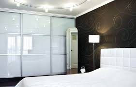 Room Divider Sliding Door Ikea - bedroom photos how to divide a studio apartment design ideas large