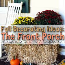 september decorating ideas art blog for the inspiration place fall decorating ideas for outside