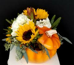 nashville florist nashville florists flowers in nashville tn the bellevue florist
