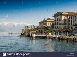 lakeside bellagio stock photos u0026 lakeside bellagio stock images