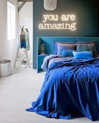 Bedroom Neon Lights 15 Things Every Fashion Has In Home Change Neon And Ps