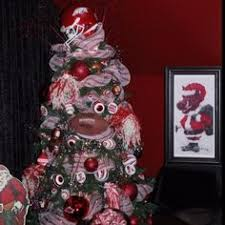 razorback ornaments ornament arkansas