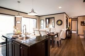 doublewide floor plans 8 luxury double wide mobile home floor plans floor and house