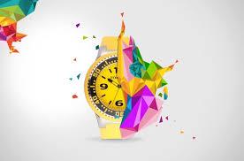 design inspiration design inspiration aynise benne