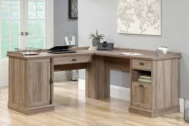 office desk l shaped with hutch desk small corner desk with hutch mench home office desk with