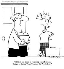 Happy Boss S Day Meme - boss s day cartoons funny bosss day memes ecards someecards smart