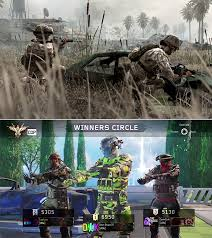 Make Your Own Video Meme - call of duty then and now meme generator imgflip call of duty