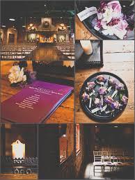 small wedding venues in lodi ca wedding venue