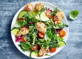cuisine repas menus et recettes santé adaptés à vos besoins