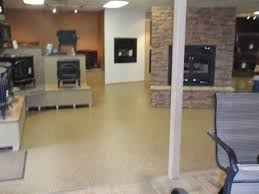 garage floor coating fireplace by design schroder concrete garage floor coating fireplace by design