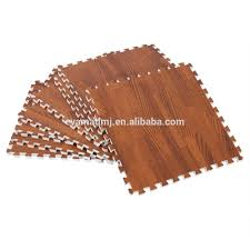 Exercise Floor Mats Over Carpet by Wooden Floor Mat Wooden Floor Mat Suppliers And Manufacturers At
