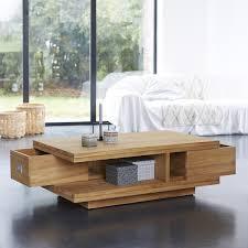 Wohnzimmerm El Akazie Massiv Couchtisch Wohnzimmer Tisch 120x70 Massiv Möbel Teak Holz