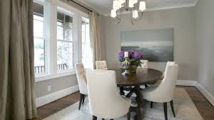 top tufted dining room chairs bring simplicity home interiors