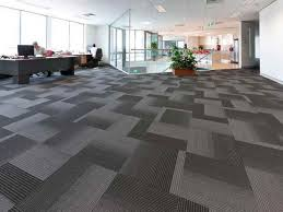 simply seamless carpet tile basement carpet decoration simply