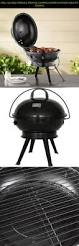 best 25 gas bbq ideas on pinterest portable bbq grill outdoor