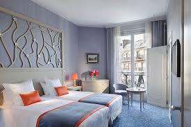 chambre chateau frontenac suite privilège chambre privilege suite bedroom picture of