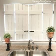 kitchen window shutters interior 94 best interior shutters images on indoor shutters