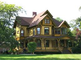 exterior color 82 exterior house color ideas behr paint best