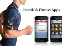 best fitness apps for android top fitness apps for android stylerug