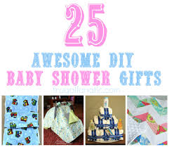 25 baby shower food ideas frugal fanatic