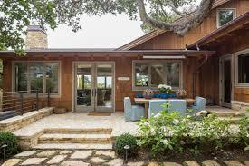real estate sales property listings in carmel carmel realty