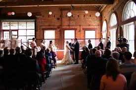 Wedding Barns In Ohio Wedding Officiant Columbus Ohio United Marriage Services
