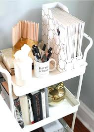 desk with storage small desk ideas for your home office every small space deserves a workspace desk with storage
