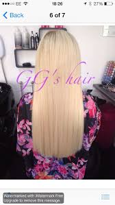 gg hair extensions 8 best order remy hair extensions online gg s hair extensions