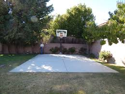 basketball court size and dimensions loversiq