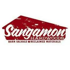 Barn Demolition Barn Salvage Companies And Contractors