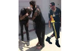 Drake Meme No New Friends - best drake dada no new friends memes 2013 drizzy drake