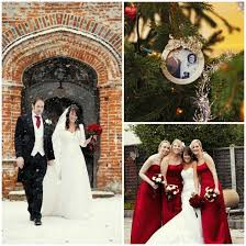 themed wedding ideas 7 festive themes for your wedding wedding