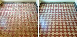 swirsdings floor service wax and buff