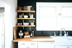 peinture credence cuisine idee deco credence cuisine peinture credence cuisine gris